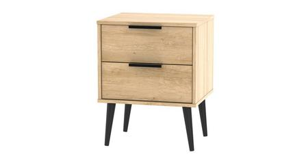 Miraculous Bedroom Furniture Tables Wardrobes More Dfs Download Free Architecture Designs Terchretrmadebymaigaardcom